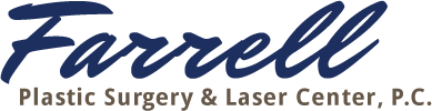 Farrell Plastic Surgery & Laser Center, P.C. Logo