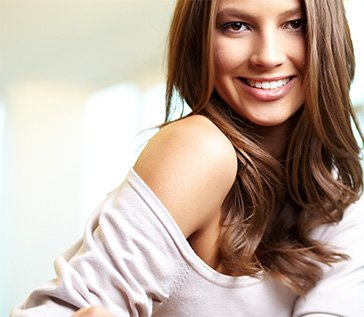 Non Surgical laser treatments from Farrell Plastic Surgery & Laser
